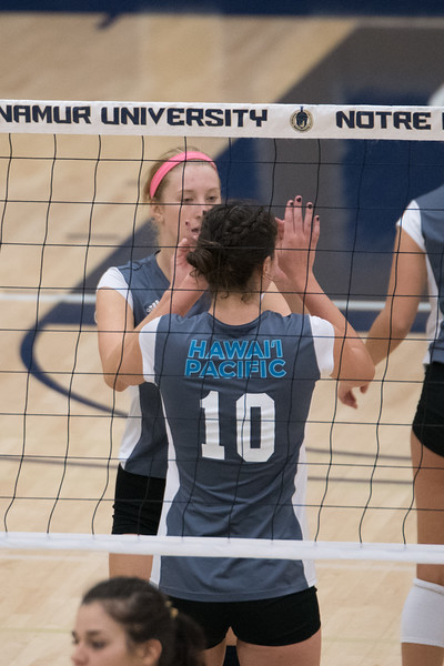 HPU Volleyball-92145.jpg