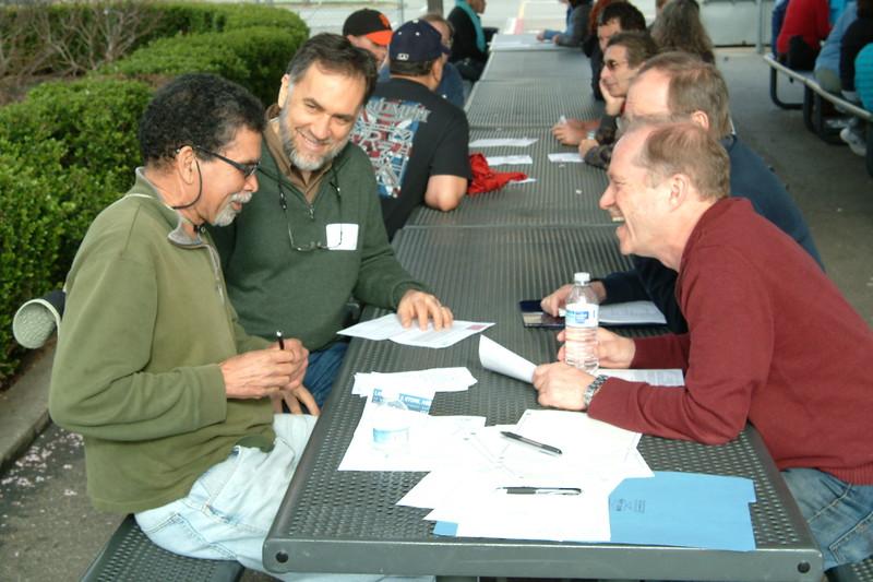 abrahamic-alliance-international-gilroy-2013-03-03_16-39-38-abrahamic-reunion-community-service-ray-hiebert.jpg