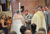 ceremony-066