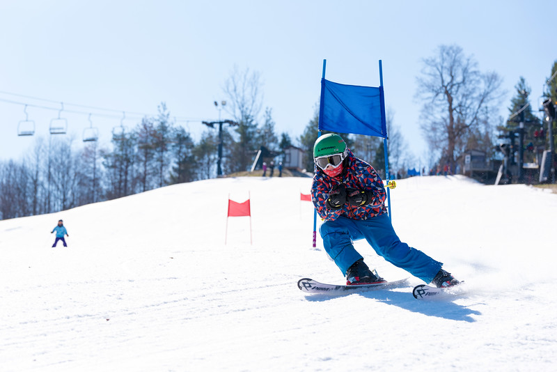 56th-Ski-Carnival-Sunday-2017_Snow-Trails_Ohio-2775.jpg