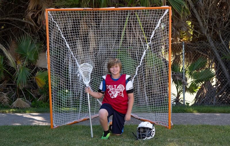 Lacrosse-_85A6789-.jpg