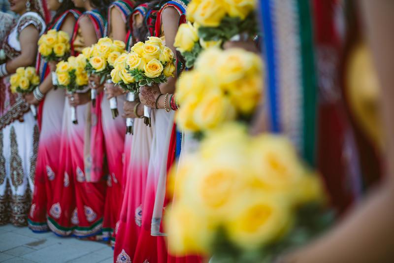 Le Cape Weddings - Niral and Richa - Indian Wedding_- 2-66.jpg