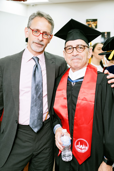 19.6.6 Macaulay Honors Graduation-041.jpg