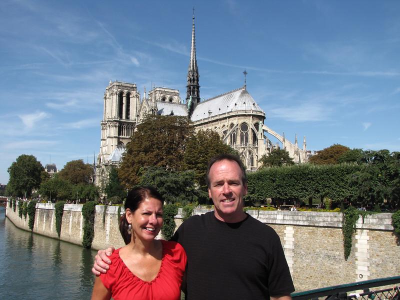 London and Paris 2010 - 2 011.JPG