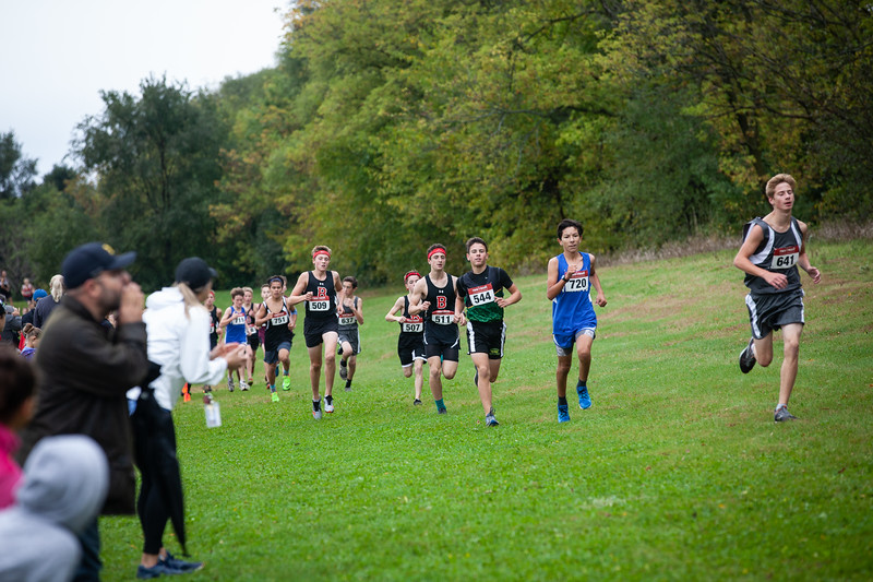 XC_PRAIRIE_SECTIONALS (93 of 173).jpg