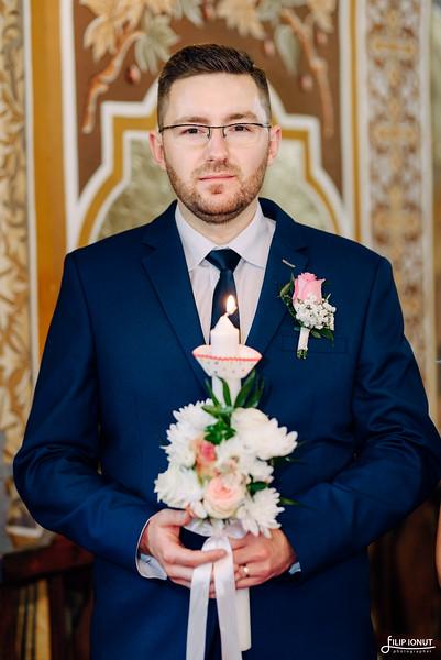 fotograf nunta -0040.jpg