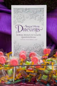 Sugar Plum Dreams 2015