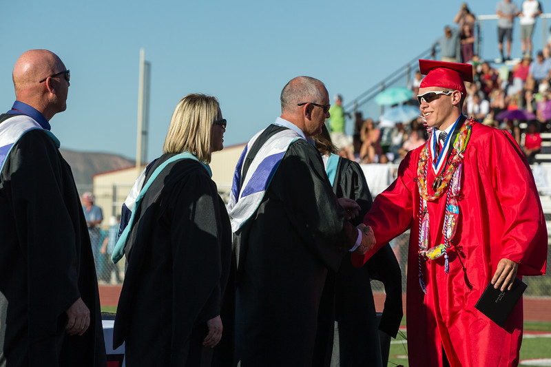 UHS Graduation 2018-211.jpg
