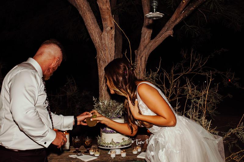 Elise&Michael_Wedding-Jenny_Rolapp_Photography-1231.jpg