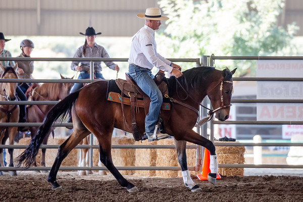 2019 Norco Horse Affair - Saturday