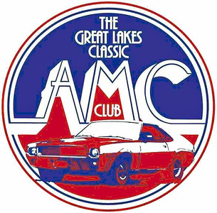 August 19, 2018 GLCAC All Family AMC Show