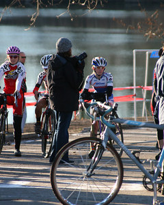 2006 CX Nationals - Saturday Events