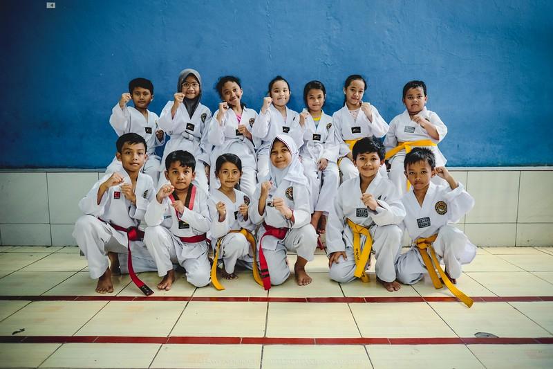 KICKSTARTER Taekwondo 02152020 0268.jpg