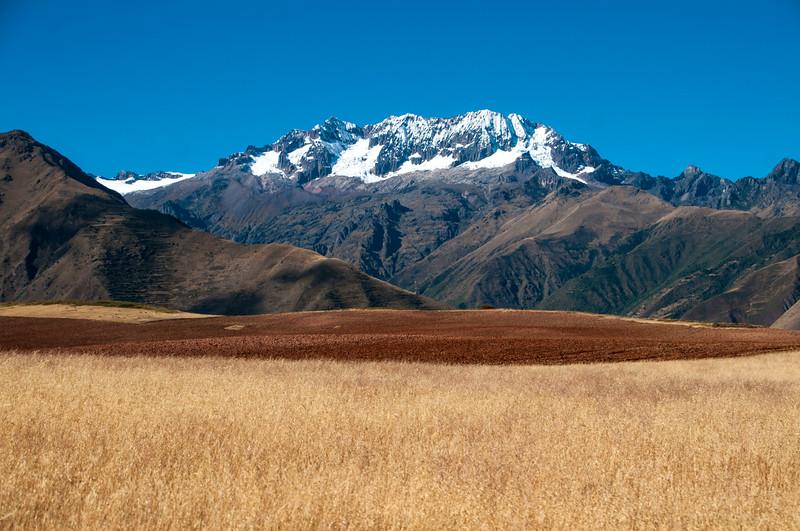 Landscapes35.jpg
