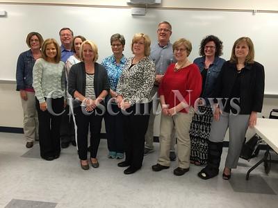 05-20-15 NEWS Napoleon School retirees, TM