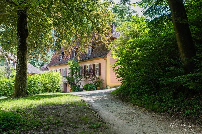 2018-07-11 Ermitrage Arlesheim + Park im Grünen Münchenstein 0U5A4039.jpg