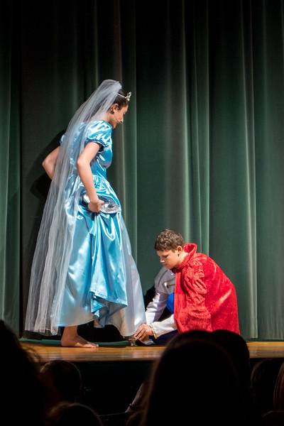 2015-11 Cinderella Performance 0114.jpg