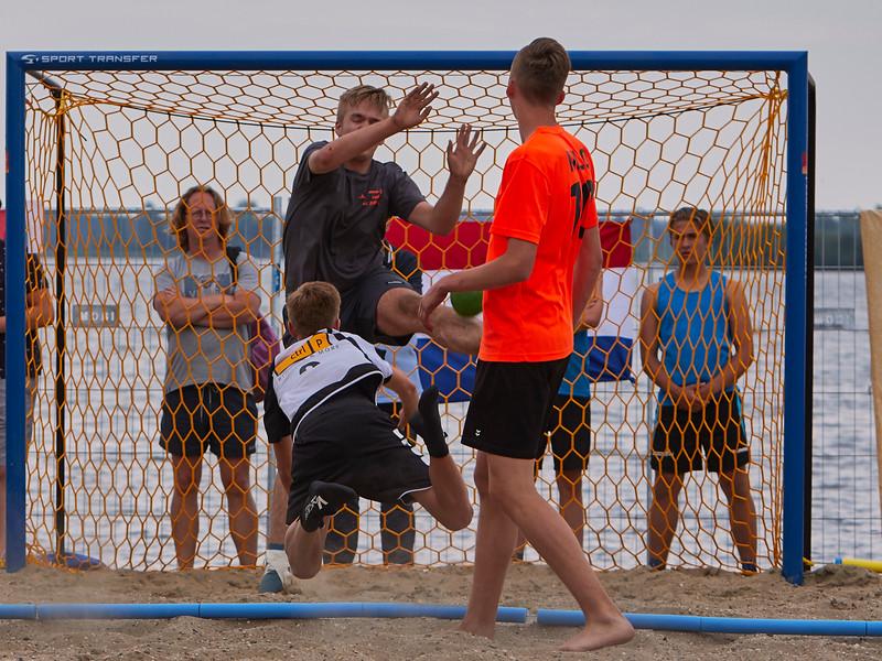 Molecaten NK Beach Handball 2015 dag 2 img 357.jpg