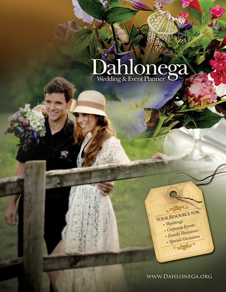 Dahlonega Wedding Guide 2010 Cover (1).jpg