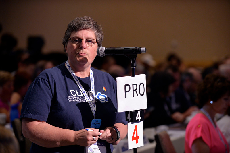 Cupe Conv Thurs 37_0.jpg