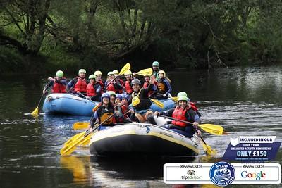 Tay Rafting 14 08 21 1 30