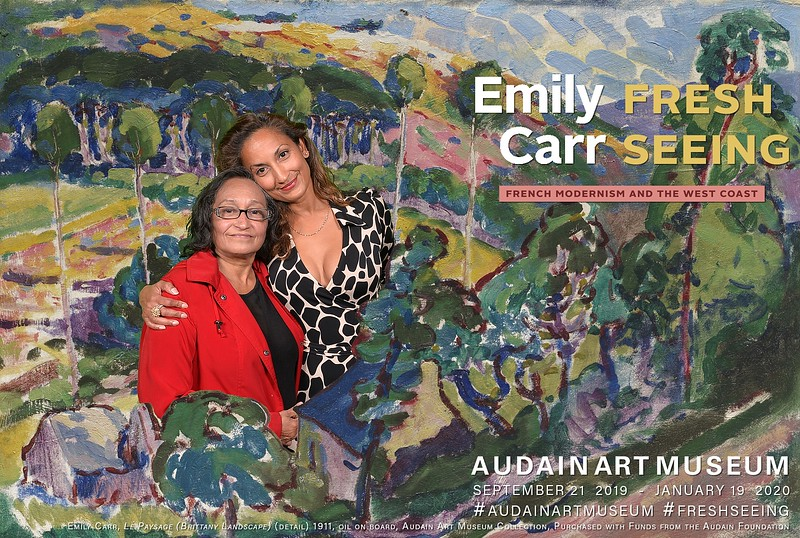 Emily-Carr-_87.jpg