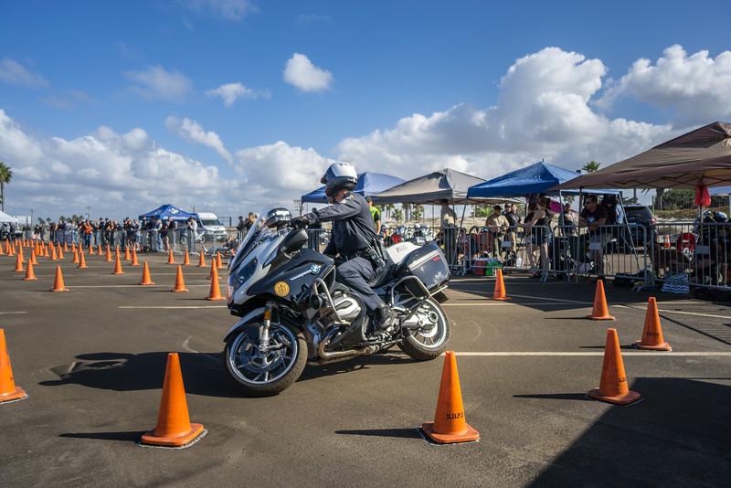 Rider 33-36.jpg
