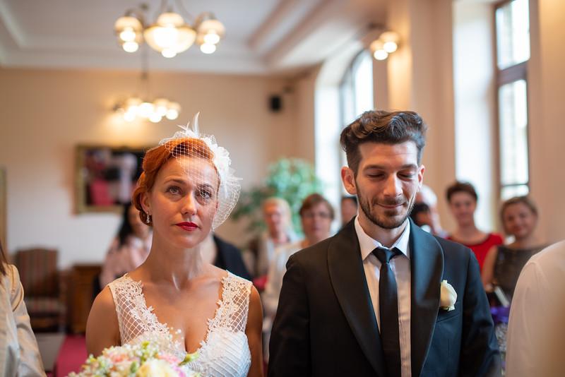 Nadina & Dani, foto nunta (181).jpg