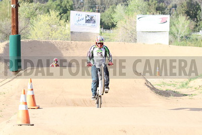 4-6-18 Cactus Park BMX