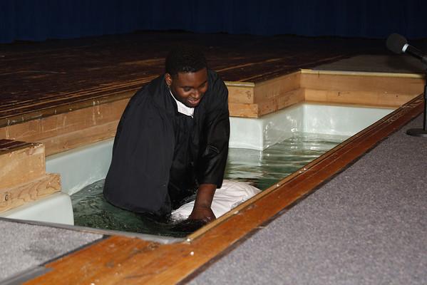 2014-06-22_GBC Baptisms