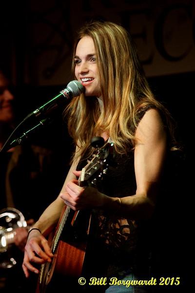 Amy Metcalfe - Rock The Vote 045.jpg