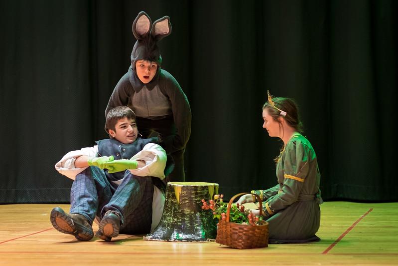 2015-03 Shrek Rehearsal 0876.jpg