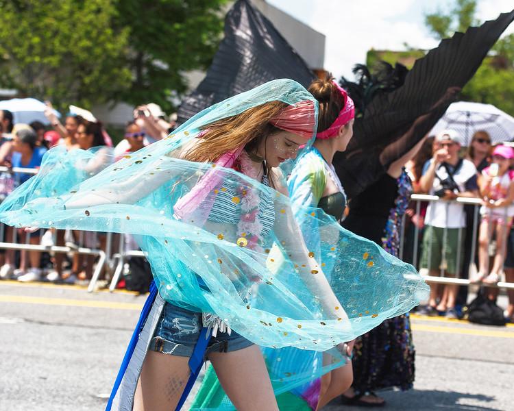 2019-06-22_Mermaid_Parade_1551-Edit.jpg