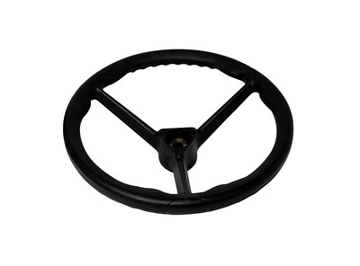 FENDT FARMER 308 309 312 610 611 612 SERIES STEERING WHEEL