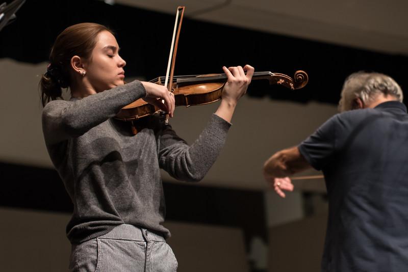 181111 Northbrook Symphony (Photo by Johnny Nevin) -3874.jpg