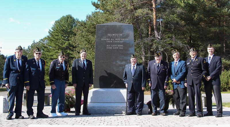 Falmouth Veterans-34.jpg