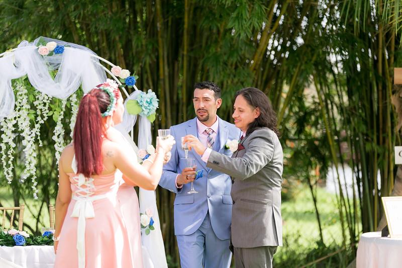 Carlos + Francy Wedding-243.jpg