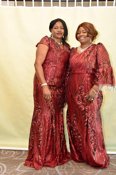 Olawumi's 50th birthday 748.jpg