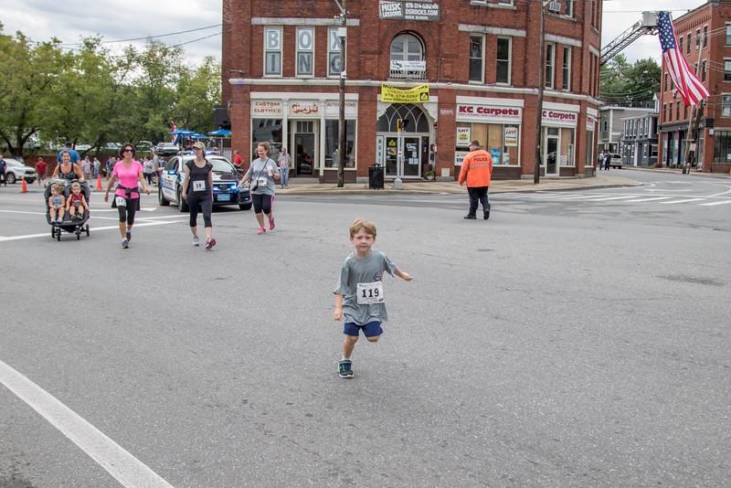 9-11-2016 HFD 5K Memorial Run 0079.JPG