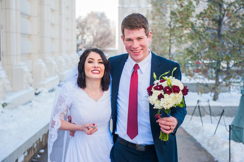 john-lauren-burgoyne-wedding-295.jpg
