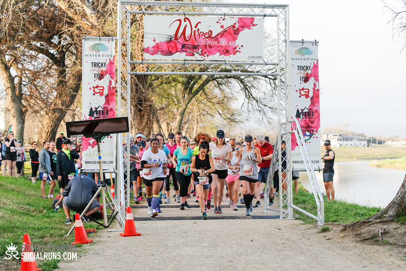 Social Running Wine Down Relay Mar. 25 2019_CL_5694-Web.jpg