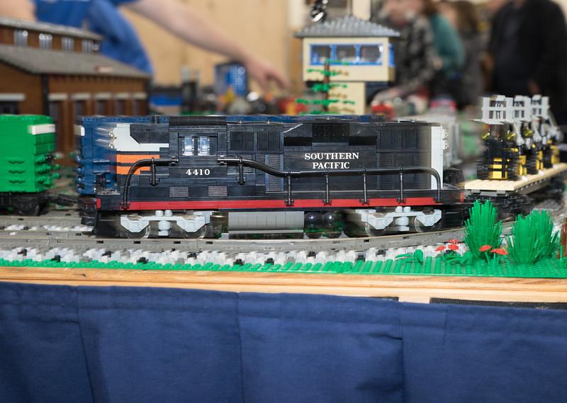 2018 Train Show-83.jpg