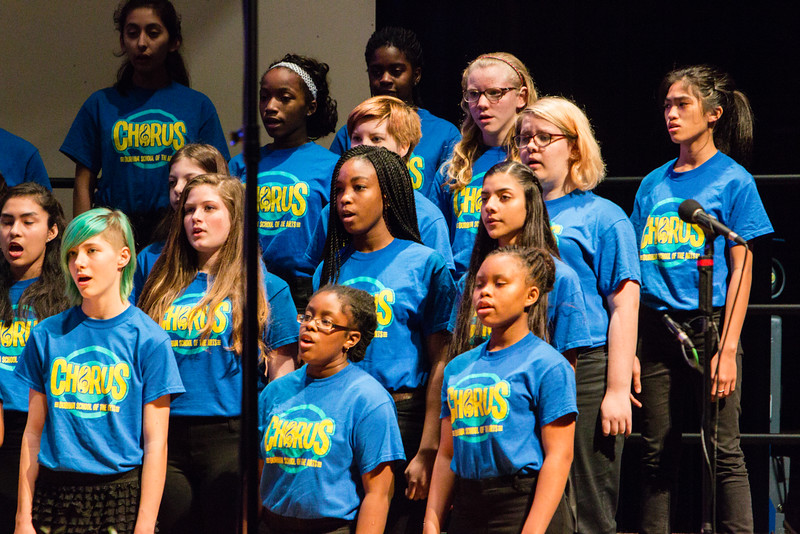 0484 DSA MS Spring Chorus Concert 3-15-16.jpg