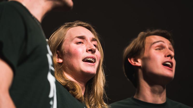 LISD Choirs-290.jpg