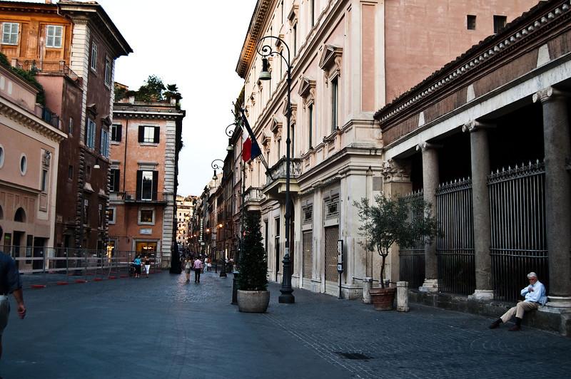 Rome 113.jpg