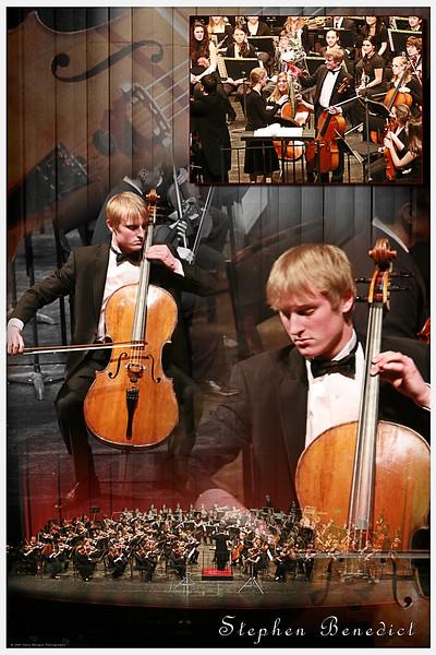 Cello - StephenBenedictPoster.jpg