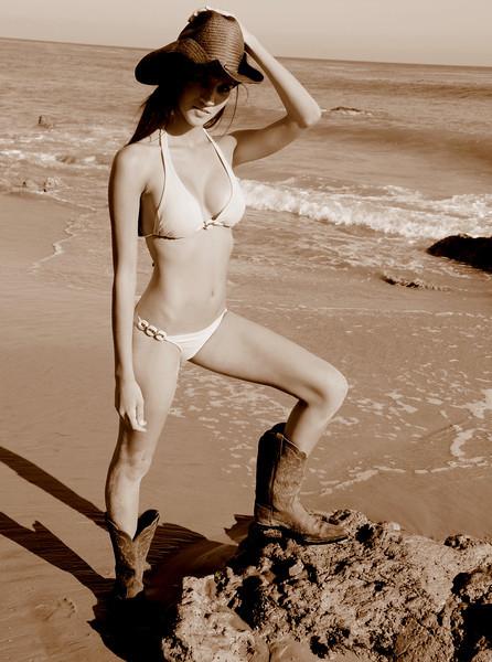matador malibu swimsuit 45surf bikini model july 270,2,2,3,,