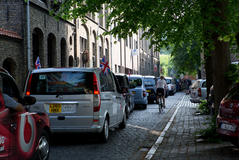 Ypres Barracks (1 of 139).jpg