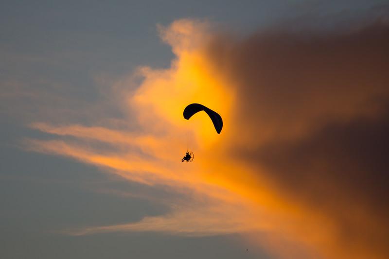 SunsetSOD1_ (14 of 139).jpg