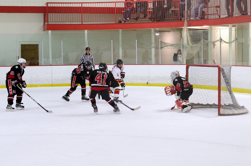 121123 Flames Hockey - Tournament Game 1-080.JPG